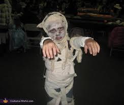 Halloween Costume Mummy Mummy Costume Halloween Costume Contest Costume Contest