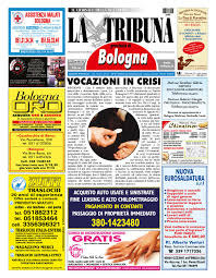 Maison Du Monde Bologna Navile by Tribuna 663 By La Tribuna Srls Issuu