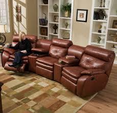 Retro Home Interiors living room furniture living room interior retro home interior