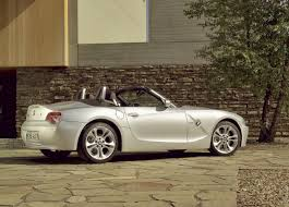 2006 bmw z4 roadster bmw pinterest bmw z4 bmw and cars