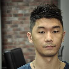 cool hairstyles for asian men 2017 asian men hairstyles