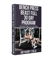 almost free workout programs coach cola