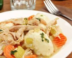 blanquette de veau cuisine az recette blanquette de dinde poireaux et carottes