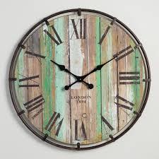 clocks stores that sell clocks stores that sell clock parts wall