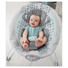 Can Baby Sleep In Vibrating Chair Baby Bouncers U0026 Rockers Target