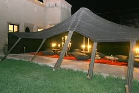 moroccan tents moroccan tents rental moroccan party theme middle eastern party
