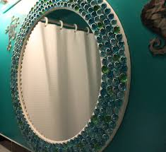 decorating with mirrors 2386