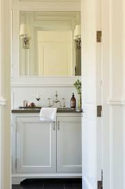 74 best herbeau powder room couture images on pinterest bathroom