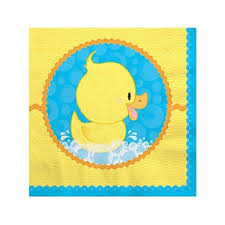 rubber duck baby shower ducky duck baby shower theme bigdotofhappiness