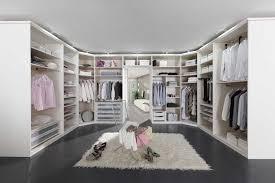 Dressing Room Ideas  Dressing Room Furniture Oxford - Dressing room bedroom ideas