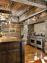 ranch style home interior design ranch style decor idea interior design simple ranch style homes
