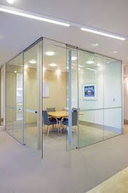 commercial glass sliding doors commercial sliding door tracks gallery cavity sliders usa