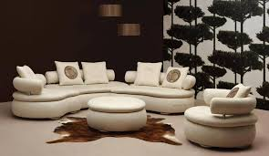 Curved Sofas For Sale Sofa Sectional With Recliner Sectional Couches For Sale
