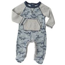 baby pajamas baby gowns pajamas for toddler pajamas mud pie