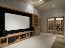 home theater sound panels theater installation titan electrical