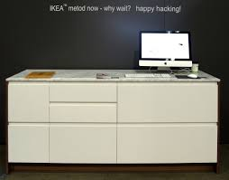 Review Of Ikea Kitchen Cabinets These Companies Make