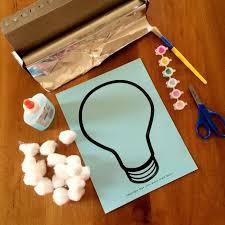 teaching to conserve energy left brain craft brain