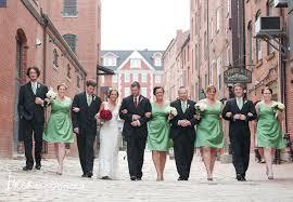 wedding photography portland maine wedding photography gateway