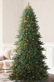 wonderful decoration fortunoff trees 14 best artificial