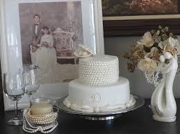 50 wedding anniversary ideas 50th wedding anniversary decorating ideas luxury anniversary party