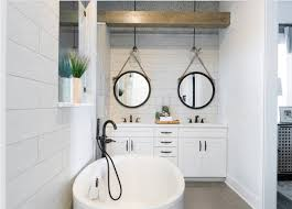 bathroom design shower white ideas paydayloansnearmeus recent trends bathroom design the all want surround themselves with furnishings that will help you relax and unwind end