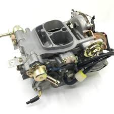 online buy wholesale toyota 2y engine from china toyota 2y engine
