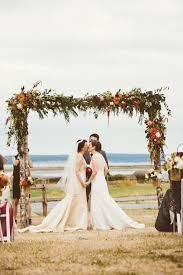 wedding arbors wedding arbor for rent tobey nelson weddings events