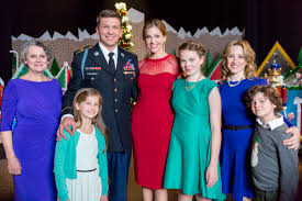 operation christmas movie learntoride co