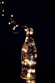 Home Decoration Light 285 Best Lights Will Guide You Home Images On Pinterest