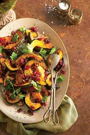 our best gluten free thanksgiving recipes southern living