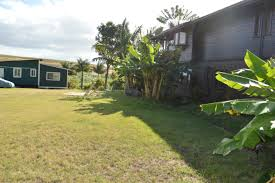 bed and breakfast god u0027s peace of maui makawao hi booking com