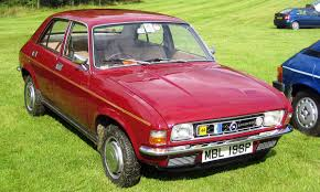 old cars drawings austin allegro wikipedia