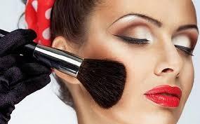 Makeup Artist Courses Online 100 Makeup Artist Courses Mud Studio Evening And Weekend