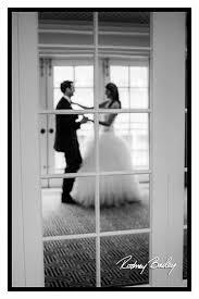 Wedding Photographers Dc 60 Best The Hay Adams Hotel Images On Pinterest Hotel Wedding