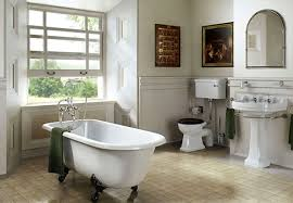 period bathroom ideas edwardian bathroom design photos victoriana magazine