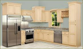 stock kitchen cabinets home depot u2013 mechanicalresearch