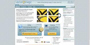 tutorial vector magic desktop edition top 24 websites for free vector images for designers 2017 colorlib
