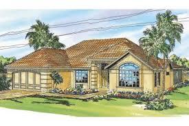 9 mediterranean home plans designs mediterranean house plans