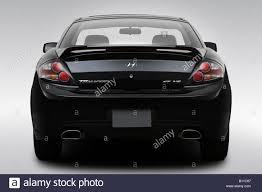 2008 hyundai tiburon gt limited 2008 hyundai tiburon gt limited in black low wide rear stock