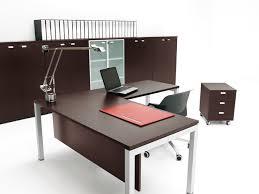 mobiliers de bureau mobilier de bureau alvan