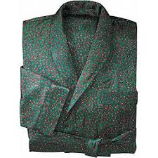 robe de chambre freegun robe de chambre freegun robe de chambre freegun with robe de