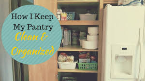 kitchen furniture maxresdefault how to clean kitchennets greasynet