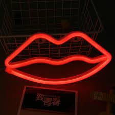 neon chambre flamingo hotel las vegas neon sign light car neon bulbs signage