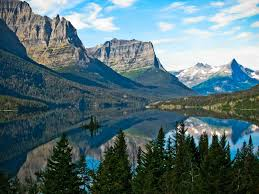 most beautiful places in america celebrate world environment day at the most beautiful places in