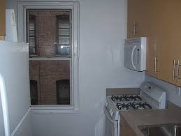 2 bedroom apartments for rent long island section 8 queens apartments for rent 2 3 bedroom apartment for