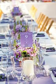 cheap decorations wedding decoration ideas cheap reception decorations with 50th