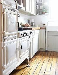 Modern Victorian Kitchen Design Reinventing The Victorian Kitchen Zimmerman Heartland And Stove