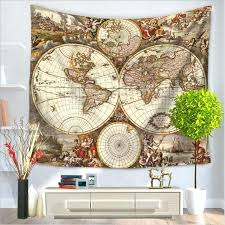 tapestry home decor tapestry home decor image of tapestries decor tapestry home decor