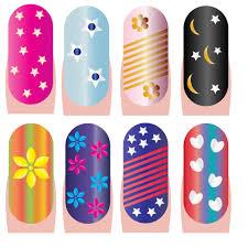 nail art free stock photo public domain pictures