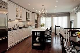 deco kitchen ideas rooms viewer hgtv